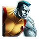 Colossus Icon Large 2