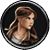 Jessica Jones 1 Task Icon