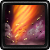 Crystal-Firestorm