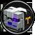 Mimetic Lockbox Task Icon