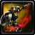 Taskmaster-Berserker Frenzy