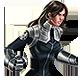 Quake Icon Large 1