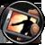 Wolverine Snapshot Task Icon