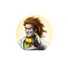 Arcade (Scrapper) Group Boss Icon