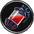 Flash Portal Grenade Task Icon