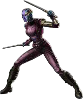nebula avengers alliance -#main