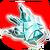 Deathfrost Shard