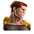Hyperion Icon 2
