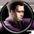 Maggia Bodyguards Task Icon