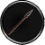Primitive Spear Task Icon