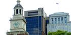 RO-Philadelphia, U.S.