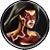 Spider-Woman 2 Task Icon