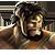 Hercules Icon 1