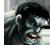 Hulk Icon 4