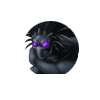 Blackheart (Infiltrator) Group Boss Icon