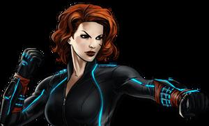 Black Widow Dialogue 4