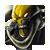 Kurse (Scrapper) Icon