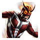 Sunfire Icon Large 1
