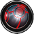Ant Attractant Task Icon