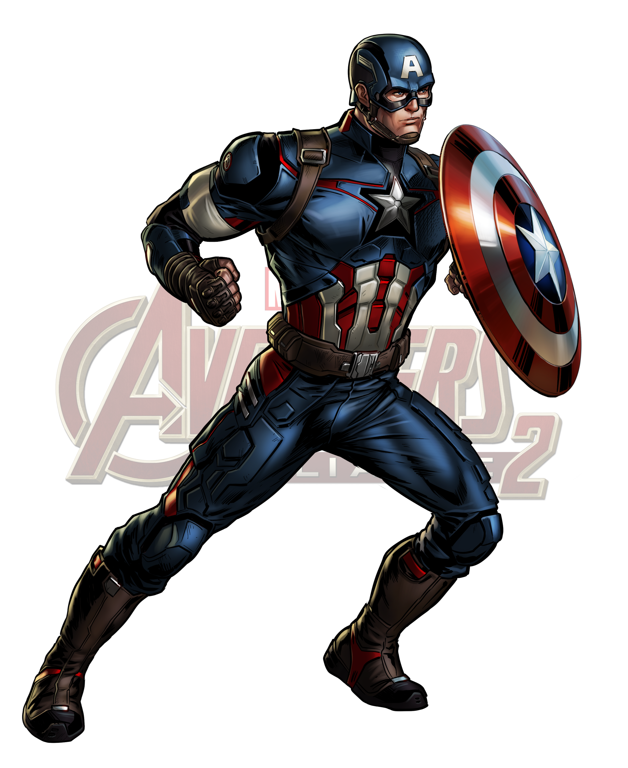 age of ultron captain america marvel avengers alliance 2 wikia fandom powered by wikia. Black Bedroom Furniture Sets. Home Design Ideas