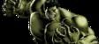 Hulk Dialogue