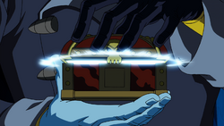 Download episode season 15 mightiest heroes avengers 2 earth