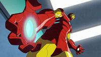 Avengersemhtvspot2-5