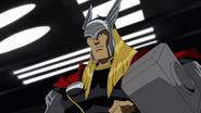 Thor Proposal 5