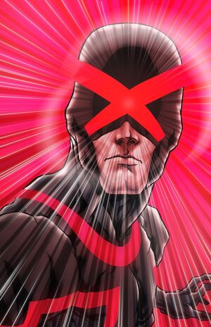 Cyclops new des