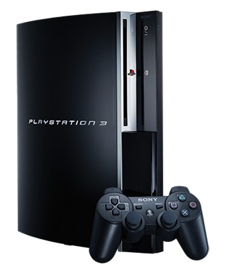 Ps3-console-and-blu-ray-player