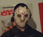 Avgn matei as jason