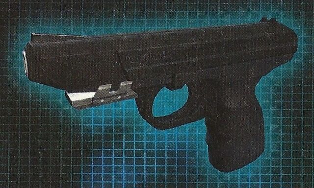 File:Gorman's Pistol .jpeg