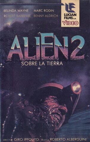 File:Alien 2 Spanish.jpg
