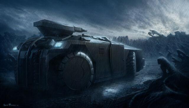 File:Aliens-APC 13.jpg