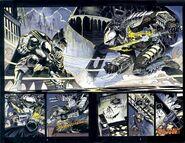 BatmanVsPredatorBook3