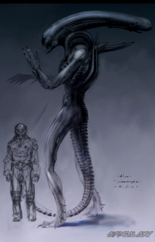 File:Creatures020.png