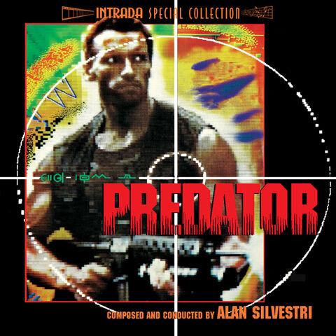 File:Predator Score 02.jpg