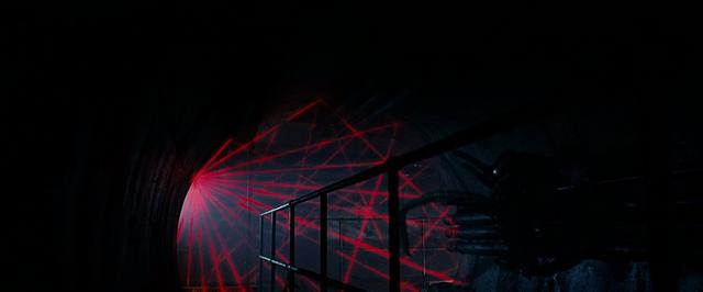 File:28-avp2-laser.PNG