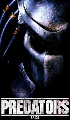 File:Predator1.jpg