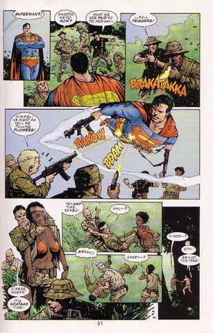 File:Supermanvspredator2222.jpg