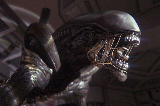 File:Alien-Isolation-6.jpg