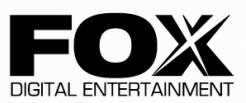 File:Fox Digital Entertainment Logo.png