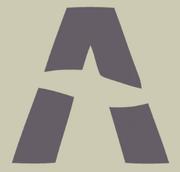 Arious