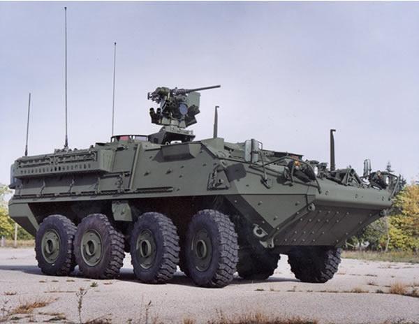 File:LAND Stryker ICV lg.jpg
