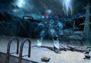PCJV concept art rain