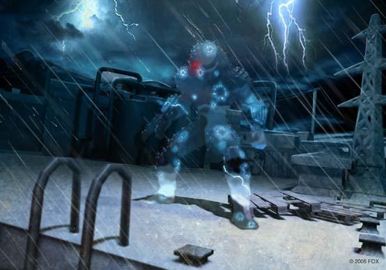 File:PCJV concept art rain.jpg