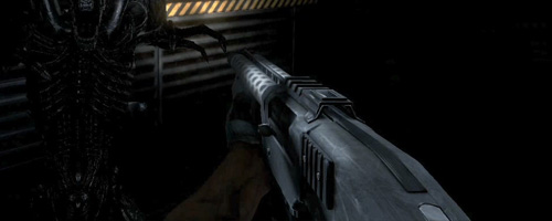 File:ZX-76 Combat Shotgun.jpg