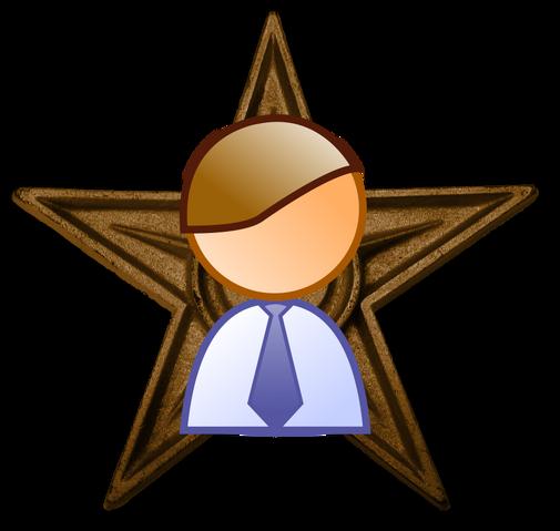 File:Character Barnstar.png