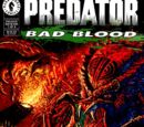 Predator: Bad Blood
