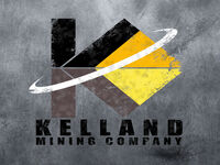 Kelland Distressed Official